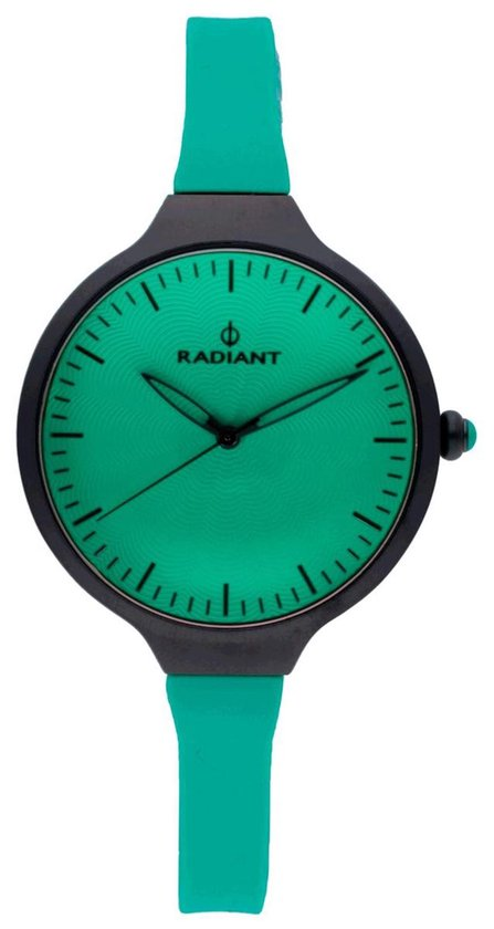 Radiant New Sunny Ra Women's Quartz Watch