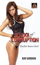 School of Corruption