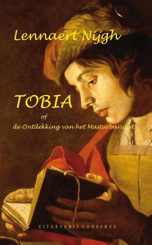 Tobia - Lennaert Nijgh | Fthsonline.com