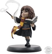 Harry Potter: Hermione Granger First Spell Q-Fig