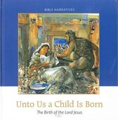 Meeuse, Unto us a Child is born
