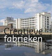 Creatieve Fabrieken