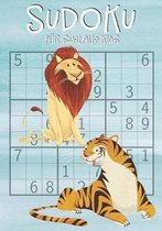 Sudoku f r schlaue Kids