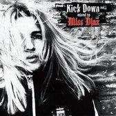 Kick Down