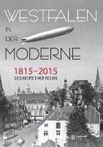 Westfalen in der Moderne 1815-2015