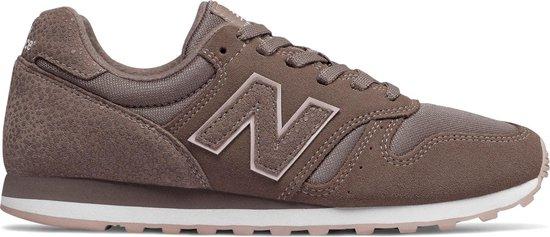 bol.com | New Balance Dames Sneakers Wl373 Dames - - Maat 41