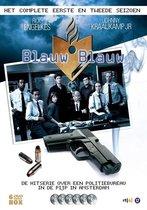 Blauw Blauw - Seizoen 1&2