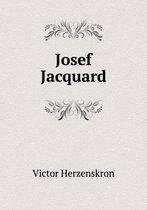 Josef Jacquard