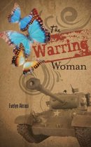 Omslag The Warring Woman