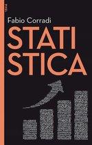 Statistica - II edizione