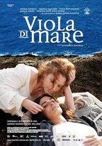 Speelfilm - Viola Di Mare