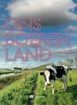 Ons boerenland