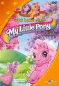 My Little Pony - Beste Van