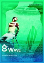 8th Wave