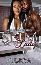 Slim and the Lady
