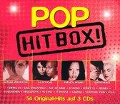 Pop Hit Box