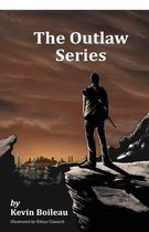 The Outlaw Series