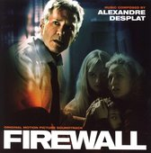 Firewall [Original Motion Picture Soundtrack]
