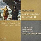 Wagner:Fliegende Hollander