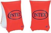 Zwembandjes Intex 3-6 jaar - Zwembenodigdheden - Zwemhulpjes - Veilig zwemmen - Leren zwemmen - zwemmouwtjes/zwembandjes voor kinderen