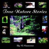 True Nature Stories