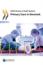 Primary care in Denmark