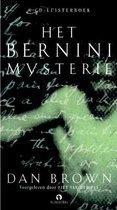 Omslag Het Bernini mysterie
