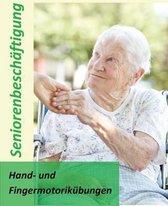 Hand- Und Fingermotorik bungen