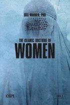 The Islamic Doctrine of Women