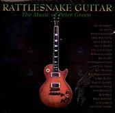 Rattlesnake Guitar: The Music of Peter Green