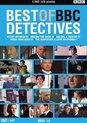 BBC Detective Box 14