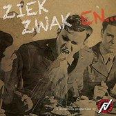 Ziek, Zwak & Punk