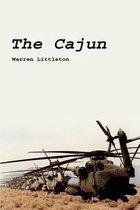 The Cajun