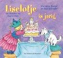 Liselotje - Liselotje is jarig