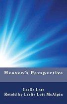 Heaven's Perspective