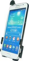 Haicom losse houder Samsung Galaxy Grand 2 (FI-324) (zonder mount)
