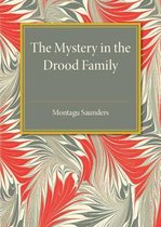 The Mystery in the Drood Family