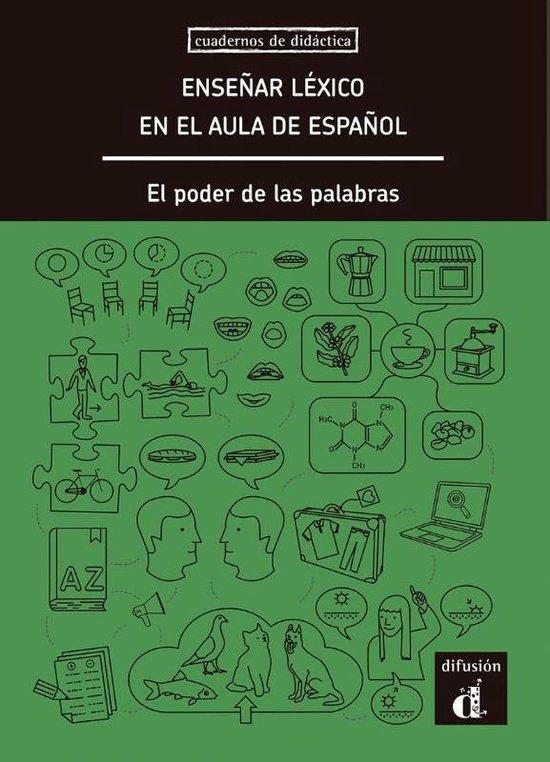 Cuadernos de didactica