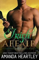 Irish Affair