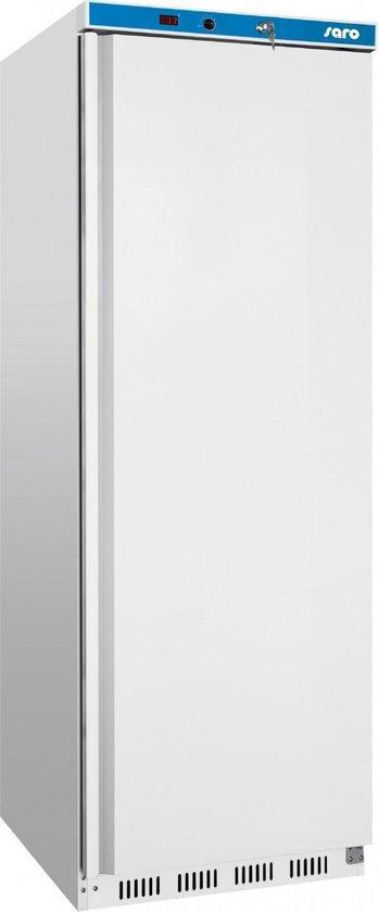 Koelkast: SARO Koelkast met Ventilator-Koeling, van het merk Saro