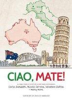 Ciao Mate