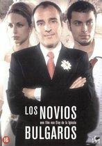 Speelfilm - Los Novios Bulgaros