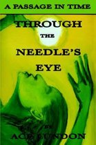 Through The Needle's Eye/The Legend of The Planet Itnava