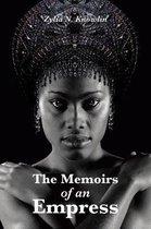 The Memoirs of an Empress