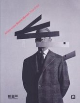 Bruno Munari artista totale