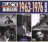 Black & Blue Vol. 1 : 1963 - 1976