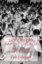 Devil in the Baptist Church