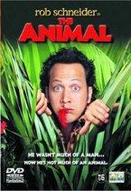 Speelfilm - Animal