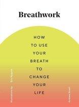 Omslag Breathwork