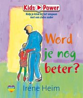 Kids Power - Word je nog beter?